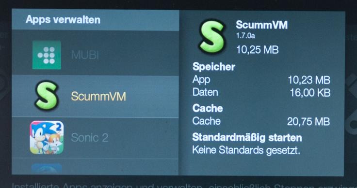 FireTVStick_ScummVM_05