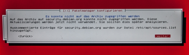 OMV_Installprobleme_002