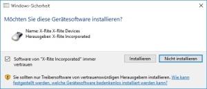 win10_i1display2_softwareinstall_step02