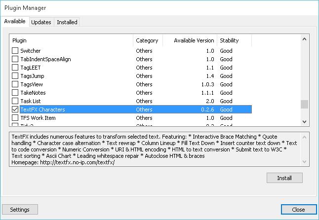 notepadplusplus01