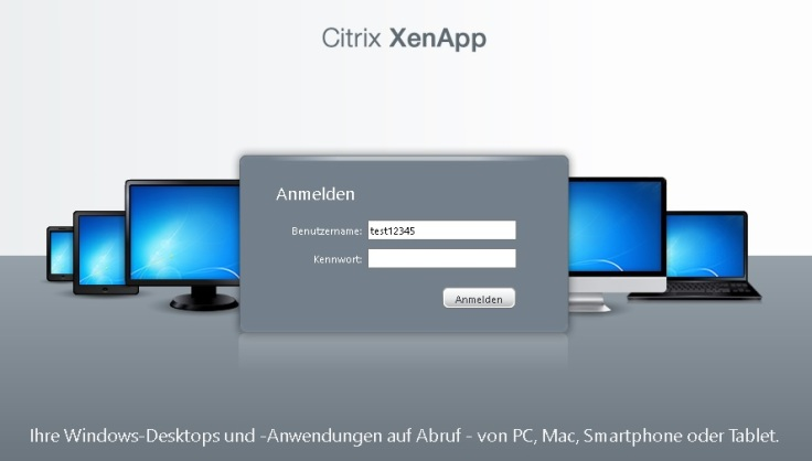 XenApp_loginjs_02