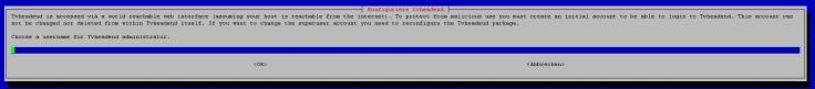 tvheadend_10_username
