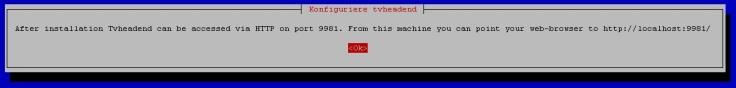 tvheadend_11_accessinfo
