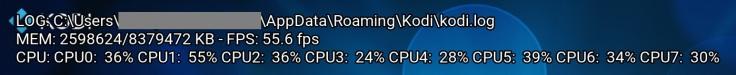 kodi_keymapping_logging_info