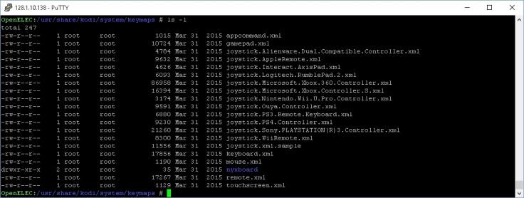 kodi_keymapping_openelec_path_system_keymaps