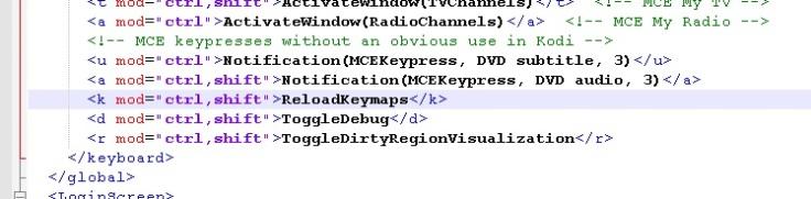 kodi_keymapping_system_keyboard_xml_reloadkeymaps.jpg