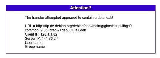 debian_apt_get_browser_test