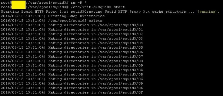 debian_apt_get_restart_squid3.jpg