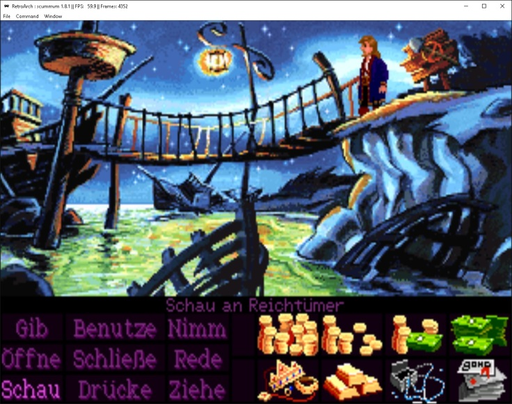 emulatorstation_retroarch_scummvm_monkey_island_2.jpg