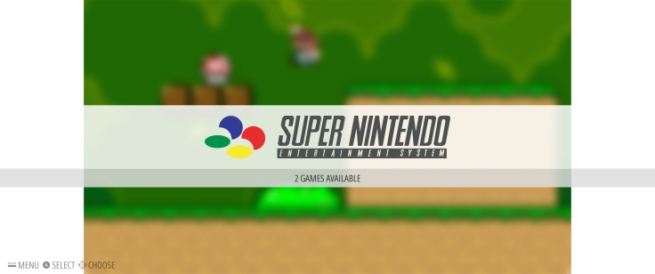 emulatorstation_secondrun_snes_theme
