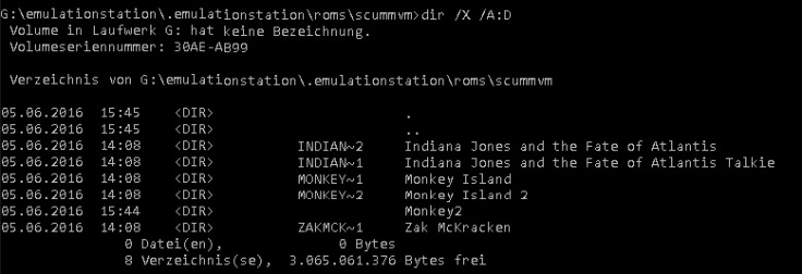 emulatorstation_window_short_file_names