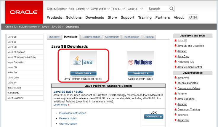 pine64_sun_java_sdk_site.png