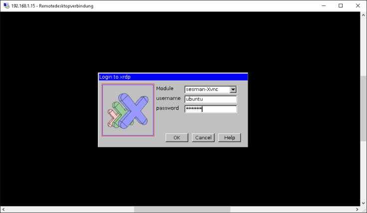 pine64_xrdp-test_mstsc01.png