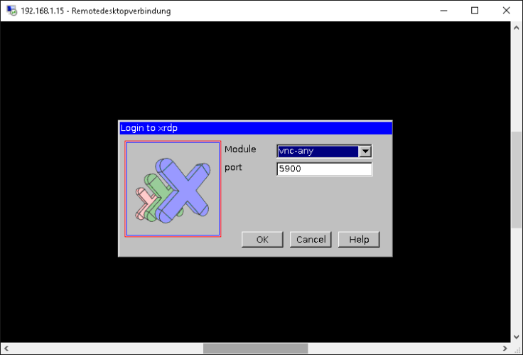 pine64_xrdp-test_mstsc05.png