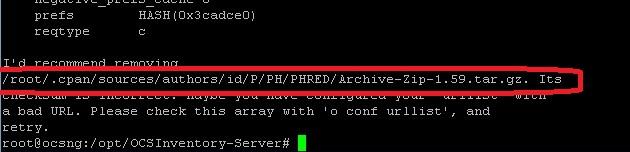 cpan_error_checksum_mismatch_local_path_file.jpg