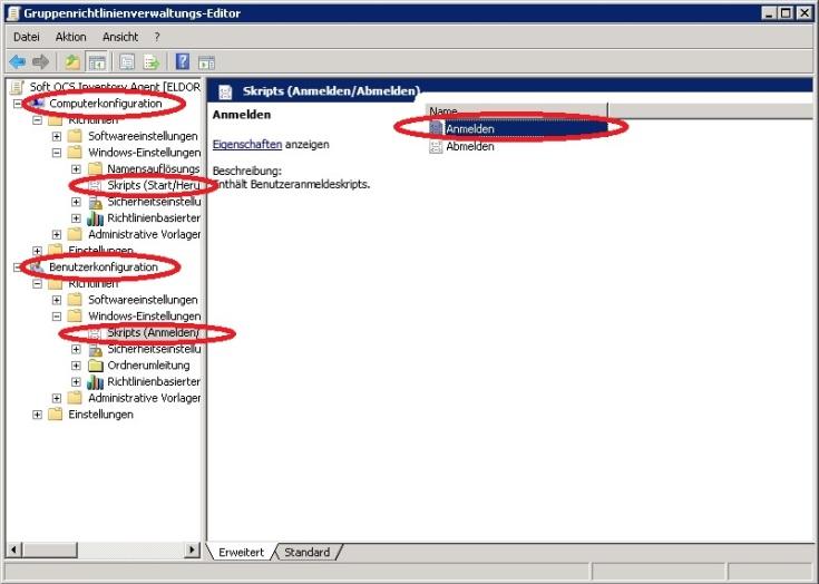 debian_ocsng_ad_server_add_gpo01.jpg