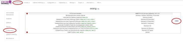 debian_ocsng_edit_configuration