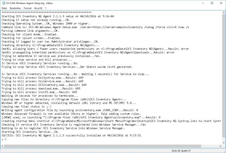 debian_ocsng_ocs-ng-windows-agent-setup_log