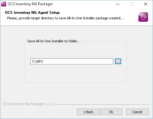 debian_ocsng_prepare_gpo_packager03
