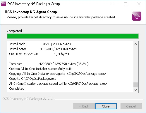 debian_ocsng_prepare_gpo_packager04