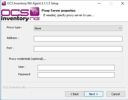 windows_ocsng_agent_installation02