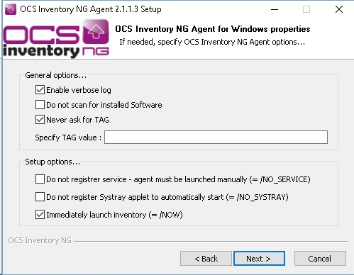windows_ocsng_agent_installation03