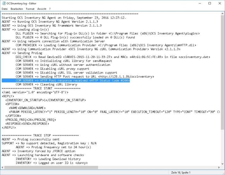 windows_ocsng_agent_test_success