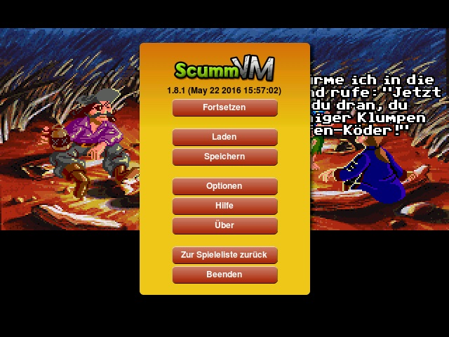 emulatorstation_scummvm_menu