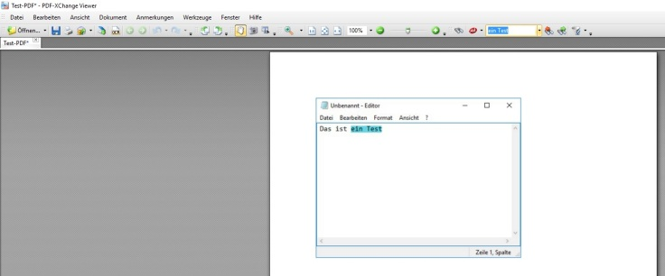 PDF-XChangeViewer_Test