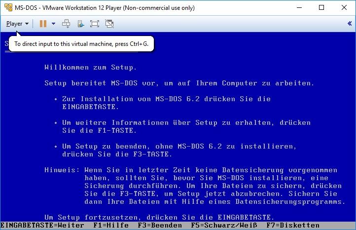 vmware_msdos_install01