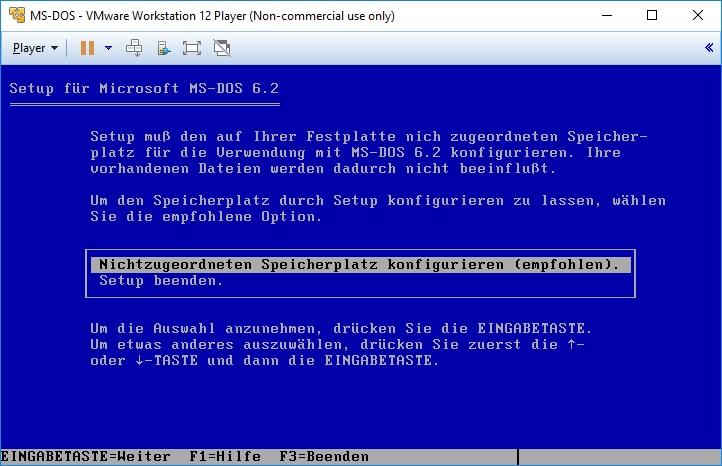 vmware_msdos_install02