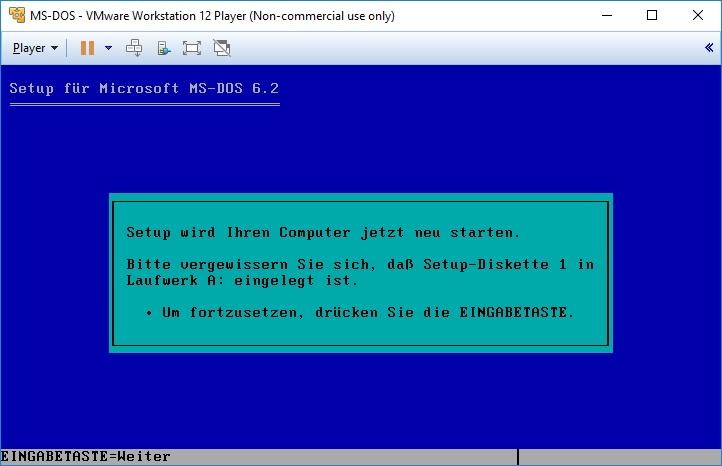 vmware_msdos_install03
