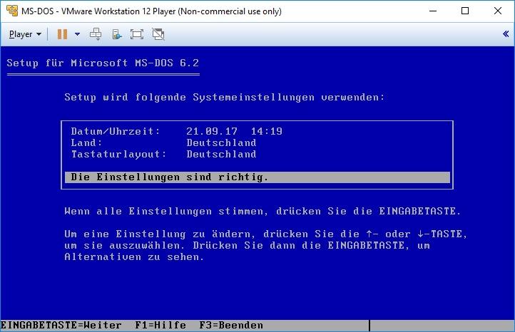 vmware_msdos_install04