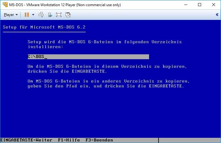 vmware_msdos_install05