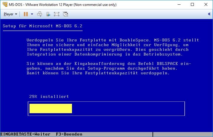 vmware_msdos_install06