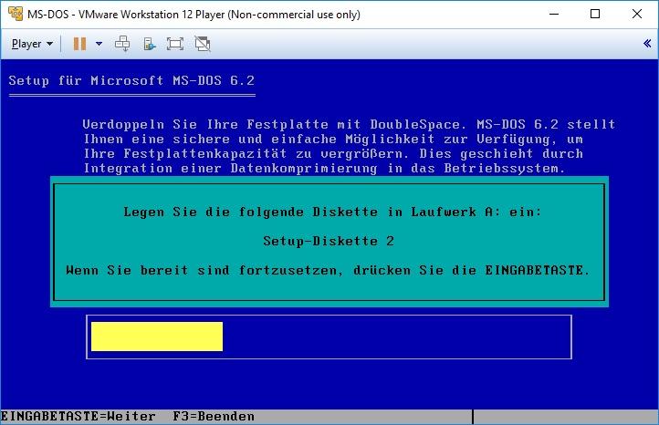 vmware_msdos_install07