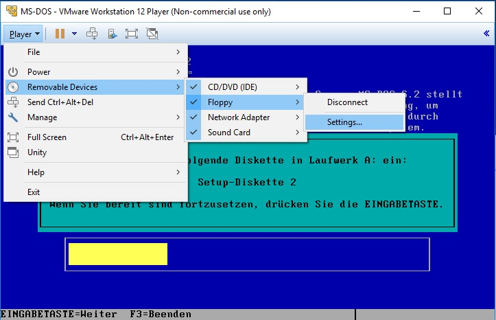 vmware_msdos_install08