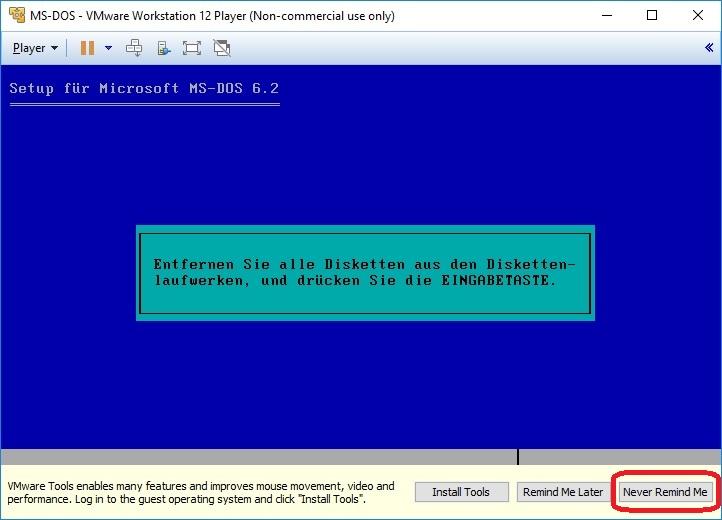 vmware_msdos_install09
