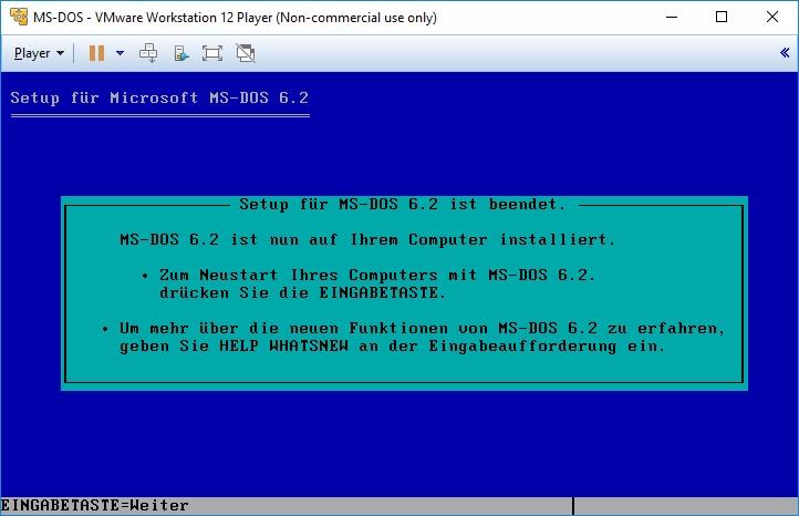 vmware_msdos_install10