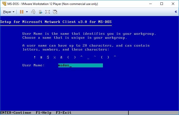 vmware_msdos_msnetworkclient_installation06