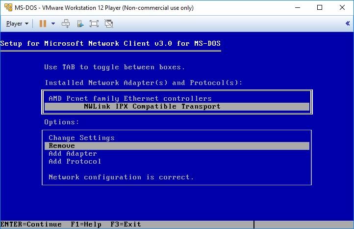 vmware_msdos_msnetworkclient_installation08