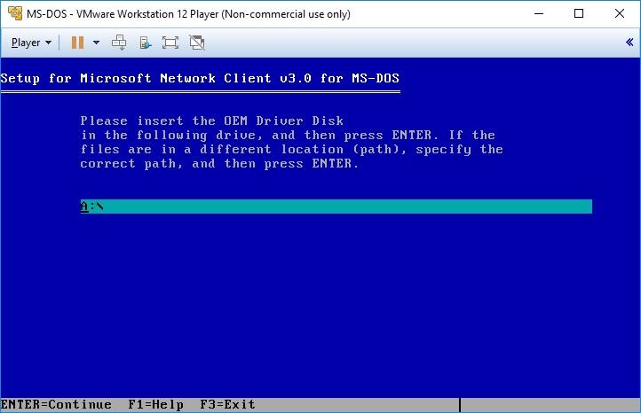 vmware_msdos_msnetworkclient_installation14