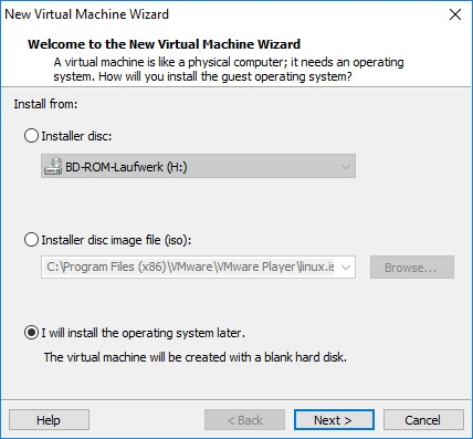 vmware_newmachine_assistant01