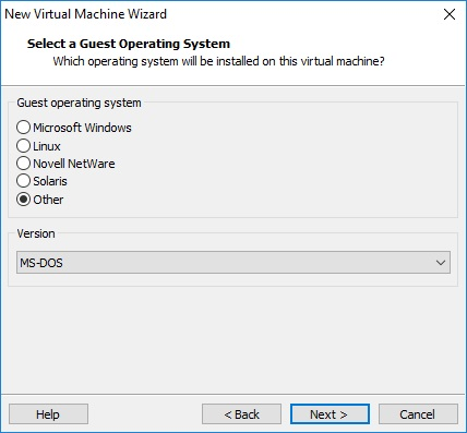 vmware_newmachine_assistant02