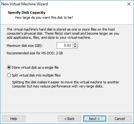 vmware_newmachine_assistant04