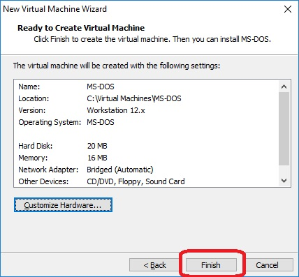 vmware_newmachine_assistant12