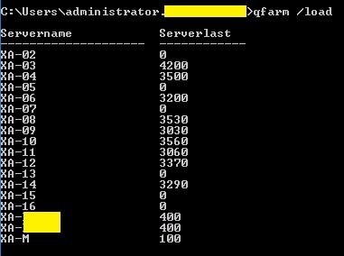 prtg_gfarm_load_example