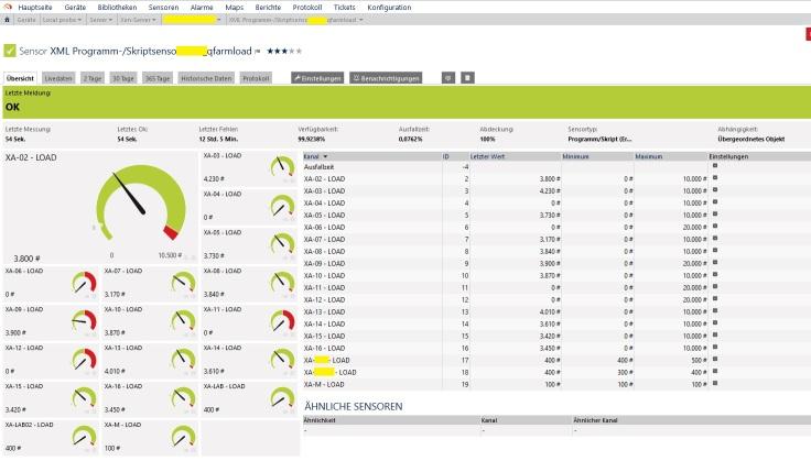 prtg_qfarm_load_batch_final_sensor